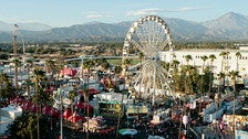 Los Angeles County Fair