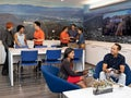 los angeles-tourism-board-visitor-center-picture