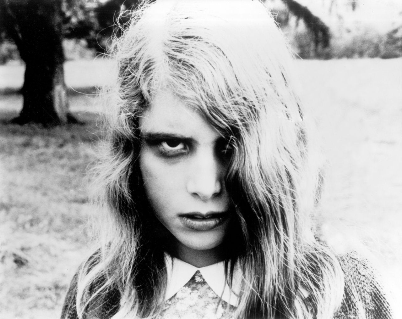 """Night of the Living Dead"" (1968)"